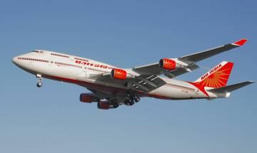Air India to conduct random checks at Mumbai, Delhi airports