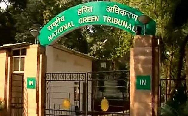 National Green Tribunal instructs schools to install rain water harvesting systems