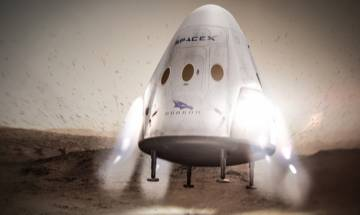 SpaceX Dragon: What delayed launch of supply cargo to NASA ISS? New schedule, live streaming details and more