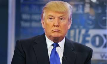 Paris climate deal: UN chief expresses disappointment at Trump's decision, world leaders term it 'historic error'