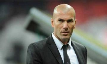 Champions League final: Juventus stand in Zinedine Zidane's path to history with Real Madrid