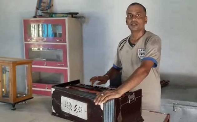 Bihar topper Ganesh Kumar arrested after board cancels his results