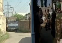 Pak terror funding: NIA registers FIR against Geelani, Hafiz Saeed after raids at Delhi, Haryana and Kashmir locations