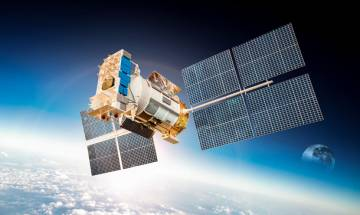 Mazaalai: Mongolia's first satellite will be off to space alongwith SpaceX Falcon 9 rocket on June 4