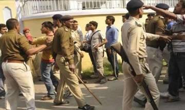 Bihar topper scam: Patna Police arrests three people for interrogation