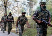 Indian Army describes Pakistan military video of attacks on Indian posts as false, fabricated
