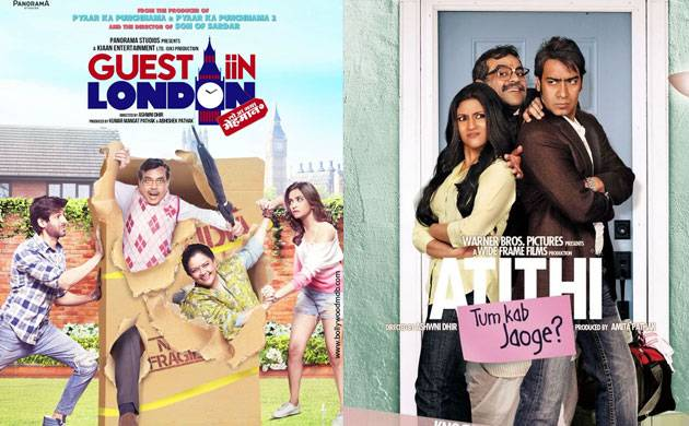 atithi tum kab jaoge full movie download hd