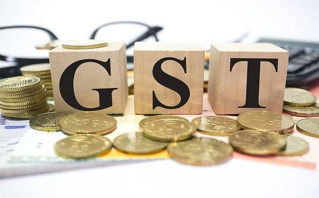 GST: Government begins awareness drive for consumers