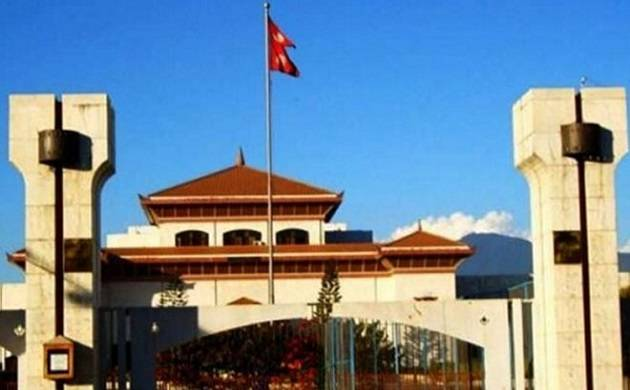 Parliamentary meeting to decide Nepal's next PM postponed till Tuesday