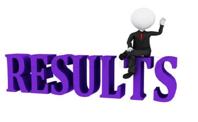 WBJEE results 2017: West Bengal Joint Entrance Examination Board likely to declare results today, check details here