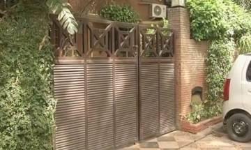 CBI raids Prannoy Roy's residences, NDTV terms it 'witch hunt'