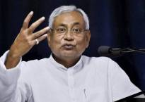 Nitish says BJP was nowhere in picture when Bihar enacted law on illegal slaughter houses