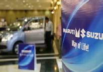 Maruti Suzuki India claims to reduce CO2 emission by 19 per cent in decade