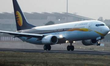 DGCA files police complaint against 34 pilots for posting obscene messages on WhatsApp group