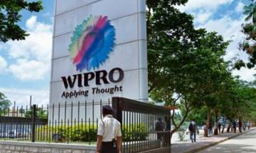 Azim Premji writes letter to Wipro employees denying promoters sale stake reports, re-affirms commitment to company