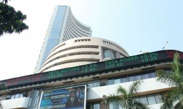 Nifty scales 9,700 for first time Sensex hits fresh all-time high of 31,430.32 in early trade