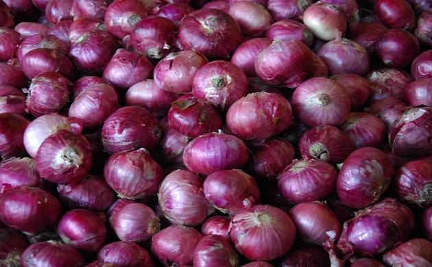 Red onions may be helpful in treating cancer, says study