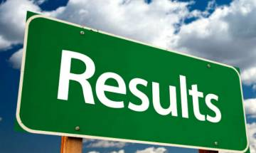 Rajasthan Board RBSE class 8th Result 2017 announced at rajresults.nic.in; check your marks here
