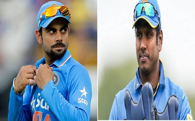 CT17 | India vs Sri Lanka, Match Preview