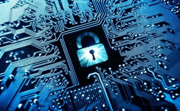 Ransomware attack (Representational picture)