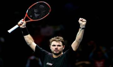 French Open 2017 | Men's Singles: Stanislas Wawrinka defeats Andy Murray in five-set marathon semifinal to march into finals