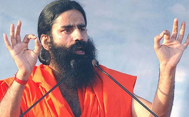 Baba Ramdev advised India to reclaim immediately Pakistan Occupied Kashmir