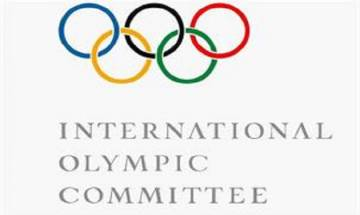 IOC executive board recommends awarding 2024 and 2028 games to Paris and Los Angeles
