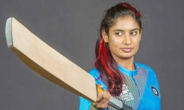 Indian women will bank on spinners in World Cup, says skipper Mithali Raj