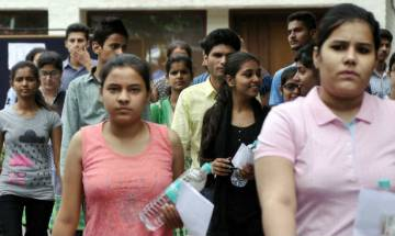 JEE Advanced Result 2017 to be announced tomorrow by Indian Institute of Technology, Madras