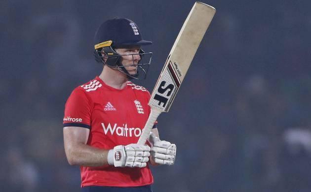 ICC Champions Trophy 2017   Eng vs Aus: Stokes, Morgan power England to 40-run victory via Duckworth-Lewis method