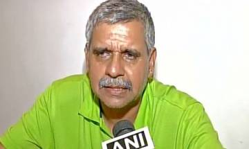 Congress leader Sandeep Dikshit calls Army chief 'sadak ka gunda,' withdraws from his statement immediately