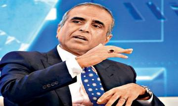 EPFO asks IIM Ahmedabad to give report on ETF bonus disbursement