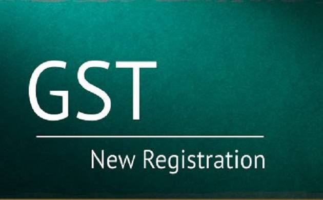 Businesses can opt to e-verify GST registration application via OTP on mobile