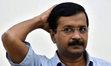 Arvind Kejriwal asks Manish Sisodia to give 80 per cent reservation to Delhi students in government-aided colleges