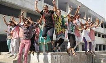 Telangana TS PGECET Result 2017 announced by Osmania University; check score card here