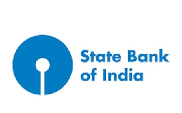 State Bank of India raises Rs 15 000 crore through QIP