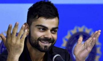 Champions Trophy 2017 | Virat Kohli: In order to win, you have to say things that hurt