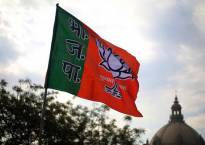 Presidential election: Assembly poll wins set to help BJP nominee