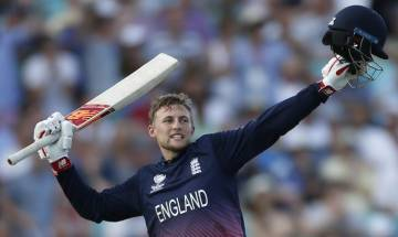 ICC Champions Trophy, Semis | Eng vs Pak: 5 reasons why hosts England go in as favourites against resurgent Pakistan
