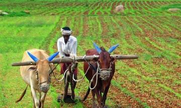 Congress demands farm loan waiver in Uttarakhand Assembly on lines of Uttar Pradesh