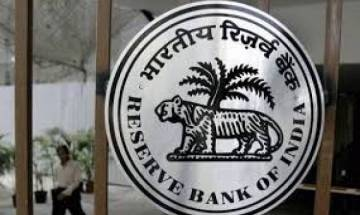 Modi govt clears Bill to deal with crisis in banks, insurers
