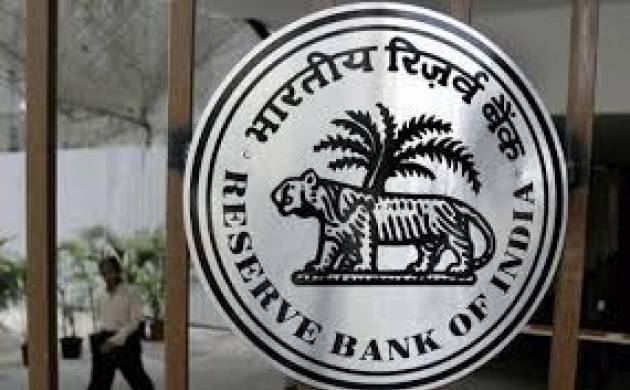 Modi govt clears Bill to deal with crisis in banks insurers
