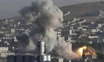 Afghanistan bomb blast: 4 killed, 5 injured as suicide bomber targets Taliban splinter group run by Mullah Rasoul