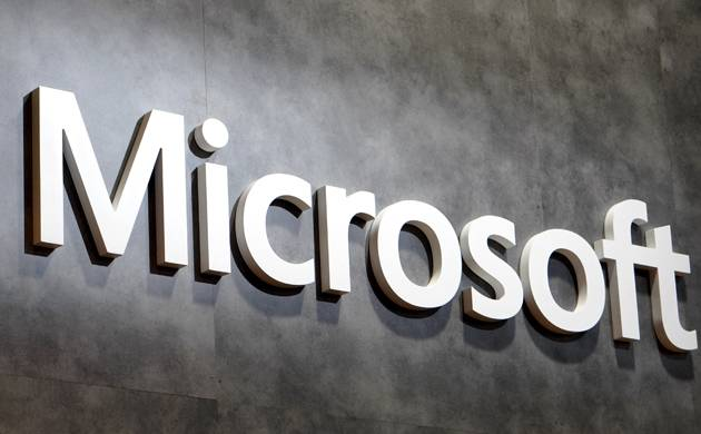Microsoft releases security patch to prevent spread of malware