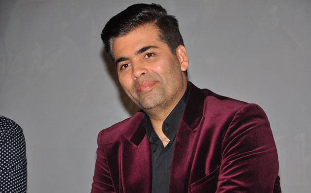 IIFA Awards 2017: Karan Johar to host the award show with THIS KHAN