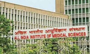 AIIMS MBBS Result 2017: Nishita Purohit is all India topper from Allen Career Institute of Kota; check pass percentage
