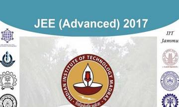 JEE Advanced 2017: Daily wager's son clears exam in Odisha