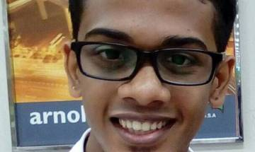 Indian-origin teenager in Malaysia beaten to death by bullies