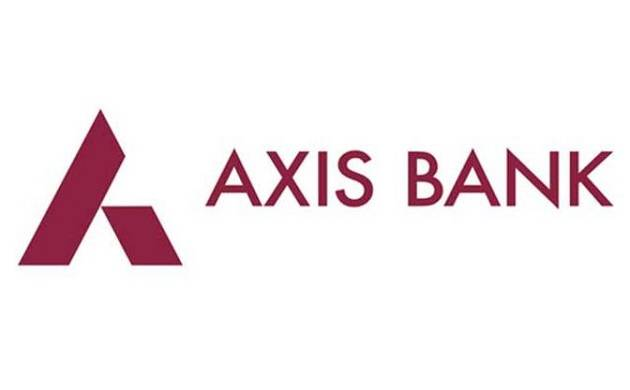 Axis Bank cuts MCLR for short-term loans in the range of 0.05-0.10% (Source: PTI)