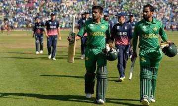 ICC Champions Trophy, Ind vs Pak Final: Story behind Pakistan's resurgence, dream run into finals
